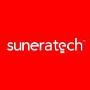 Sunera Technologies, Inc. (SuneraTech) Logo