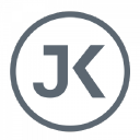 J K Products Svc