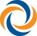 Sunergy Systems Inc logo