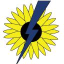 Sunflower Electric Power Corp. logo