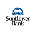 Sunflower Bank logo icon