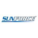 Sunforce Products logo