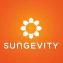 Sungevity logo icon