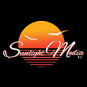 Sunlight Media logo icon