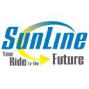 SunLine Transit Agency