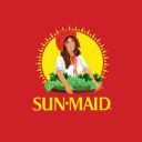 Sun Maid logo icon