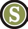 Sunmark Seeds logo