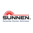 Sunnen Products Co