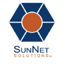 SunNet Solutions on Elioplus