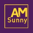 SUNNY AM - OTC AM logo