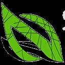 SUNNYDALE Plantsforhire.com.au logo