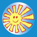 Sunny Days Company Logo