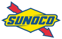 Sunoco Racing - Send cold emails to Sunoco Racing