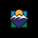 Sun Peaks Resort logo icon