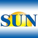 Sun Publications