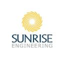 Sunrise Engineering