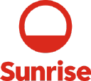 Sunrise Communications AG - Send cold emails to Sunrise Communications AG
