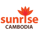 The Australia Cambodia Foundation Inc Logo