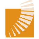 Sunrise Capital logo icon