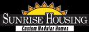 Sunrise Housing