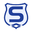 SUNRISE SOLICITORS LTD logo