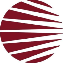 Sunrise Systems, Inc. - Send cold emails to Sunrise Systems, Inc.
