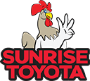 Read SunriseToyota Reviews