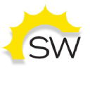 Sunrise Wholesale Merchandise logo icon