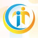 SunRiver IT Partners on Elioplus