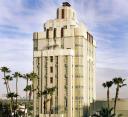 Sunset Tower Hotel logo