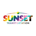Sunset logo icon