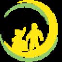 Sunshine Communities logo