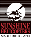 Sunshine Helicopters