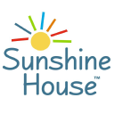 The Sunshine House