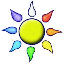 Sunshine Joy Distributing Inc logo