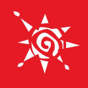 Sun Star Strategic logo icon
