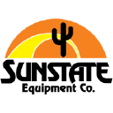 Sunstate Foundation logo icon
