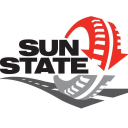 Sun State International Trucks , LLC logo