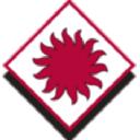 Sunstate Mechanical Services-logo
