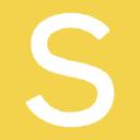 Sunstone logo icon