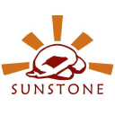 Sunstone Fit logo icon