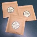 Sunstone Organics Kratom