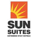 Sun Suites