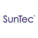 SunTec Business Solutions - Send cold emails to SunTec Business Solutions