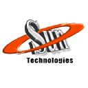 Sun Technologies logo icon