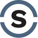 SUN-TECH logo