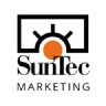 SunTec Marketing logo