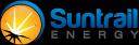 Suntrail Energy logo