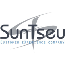 Sun Tseu logo icon