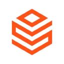 Suntsu Electronics Inc logo